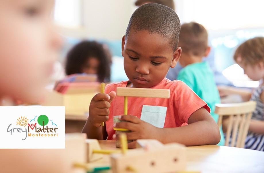 preschool Calgary, calgary montessori school, daycare evanston Calgary, best preschool Calgary, preschool Calgary nw, montessori daycare Calgary, Grey Matter Montessori