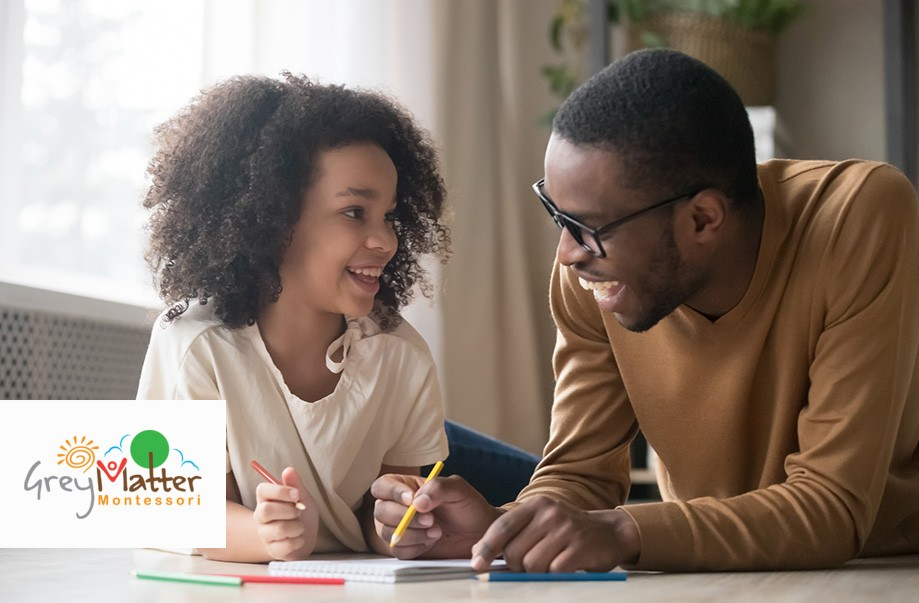 7 Tips to Care For Your Child's Mental Health During COVID-19