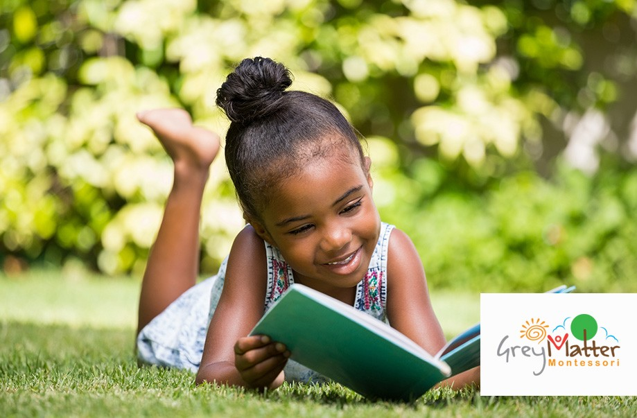 6 Benefits of Summer Learning For Your Child