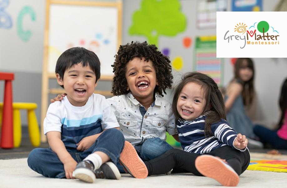 virtual daycare calgary, montessori preschool calgary, montessori calgary, montessori daycare calgary, preschool calgary, daycare calgary nw, montessori calgary nw, preschool calgary nw, Grey Matter Montessori