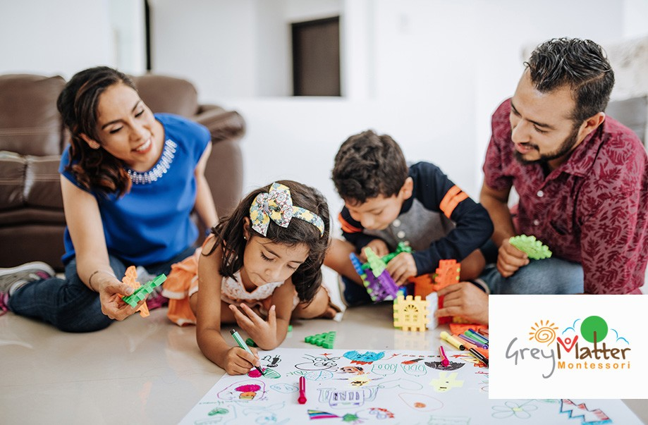 montessori daycare calgary, montessori preschool calgary, montessori calgary, maria montessori calgary, best preschool calgary, preschool calgary nw, daycare calgary nw, preschool calgary, daycare calgary, pre k summer tuition evanston, child education evanston, preschool tour calgary, Grey Matter Montessori