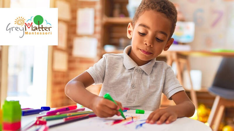 Choose The Best Preschool For Your Child By Following These 8 Tips