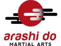 Arashi Do